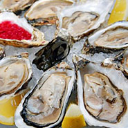 natural weight loss vitamins oysters