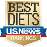 us news diets
