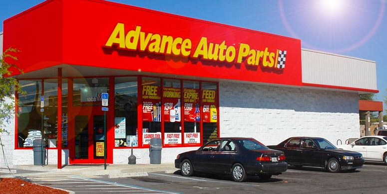 Advance Auto In Store Coupons >> 9 Advance Auto Parts Coupons Promo Codes 25 Off 2019