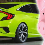 best color car resale value