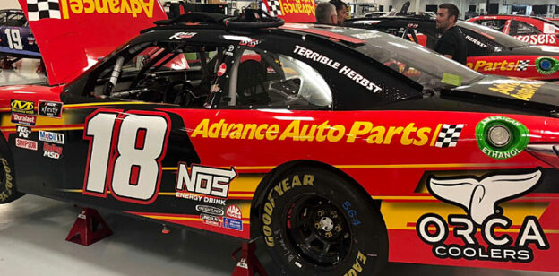 Advance Auto Parts 4myrebate Com >> Advance Auto Parts Rebates Money Back From Top Brands
