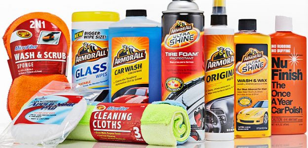 armor all car wash wipes car wash