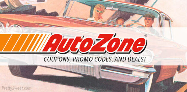Advance Auto In Store Coupons >> 7 Autozone Coupons Promo Codes 10 Off 50 Now Aug 2019