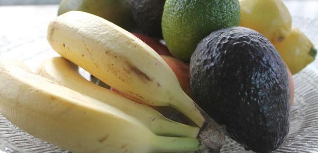 ripen avocados faster