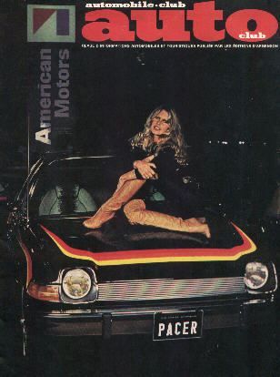 bardot amc pacer auto magazine