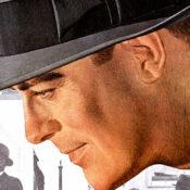 business man 1950s