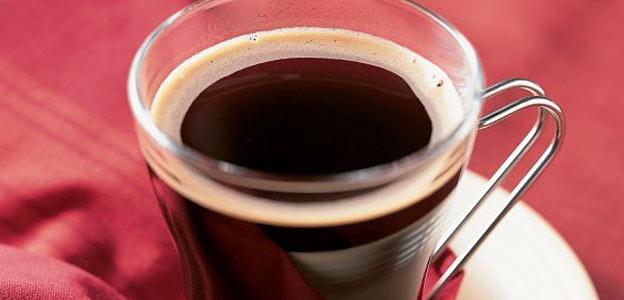 caffe americano starbucks