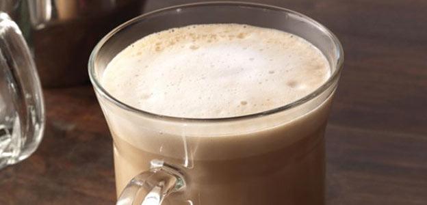 caffe misto starbucks