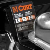 curt trailer hitch coupon