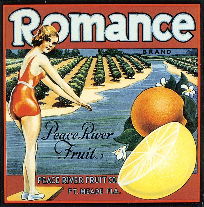 happy fruit health
