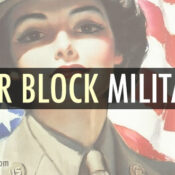 hr block military