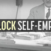 hr block self employed review
