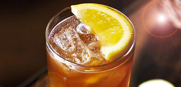 long island iced tea alcohol