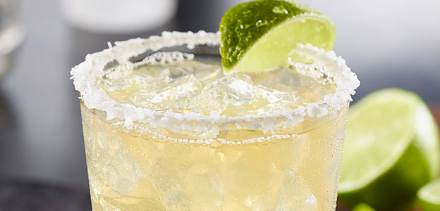 margarita drink weight watchers