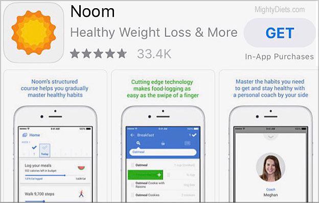 noom app download