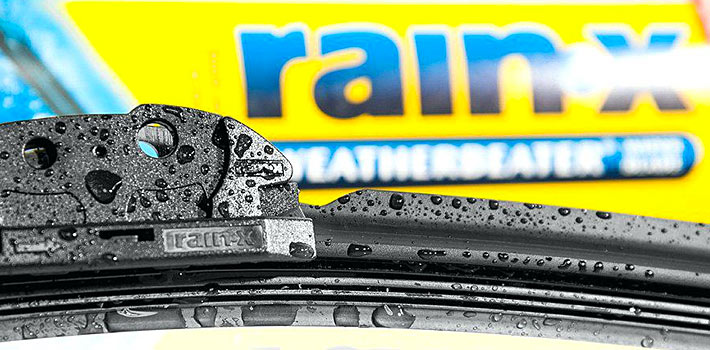 Rain X Coupons   25% Off Wipers, Blades, Windshield Cleaners
