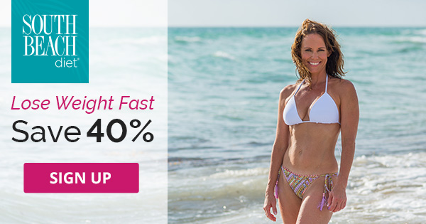 south beach coupon large