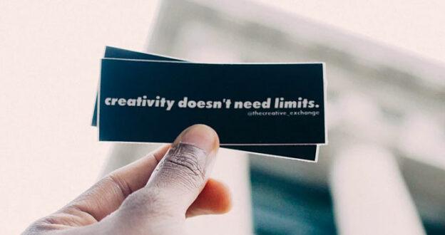 startup creative marketing ideas