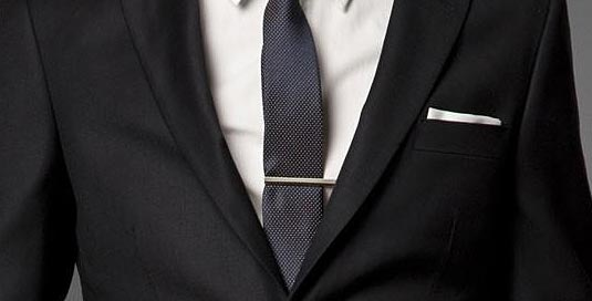tax deduct cost dry cleaning