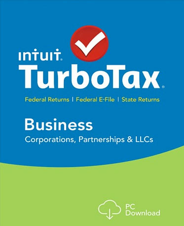 turbotax business edition download