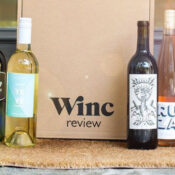 my winc review